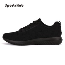 Lace Men Ultralight Summer Unisex For Running SPORTSHUB Breathable Shoes Plus up 8Aqgxd0n