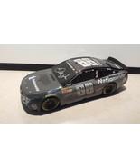 Dale Earnhardt Jr. 2016 #88 Batman Sculpted Race Car Hamilton, 1/18 Scale - $63.02