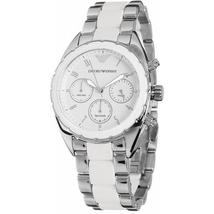 Emporio Armani Ladies Watch AR5940 - $172.87 CAD