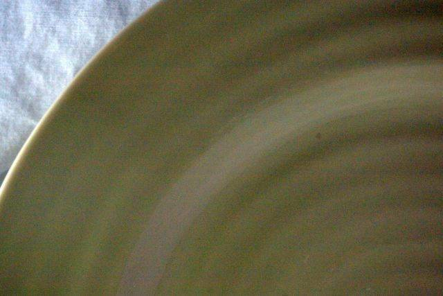 Portmeirion Sophie Conran Biscuit Coupe Soup Bowl image 3