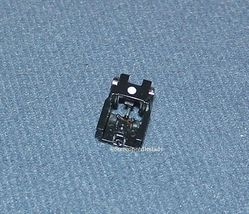STEREO NEEDLE STYLUS PM2314DE for Audio Technica ATN-52E ATN-53E ATN-51E ATN-55E image 4