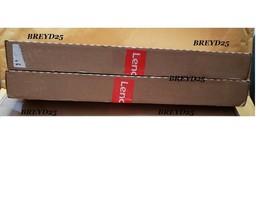 New 2020 Genuine Lenovo Thinkpad T590 P53S 20N4 20N5 Battery 5B10W13913 L18L3P71 - $111.11