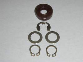 Charlescraft Bread Maker Heavy Duty Pan Seal Kit for Model HBC720 (10MKI... - $18.69