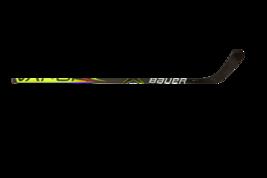 Bauer Vapor X2.7 Grip Senior Hockey Stick - $109.99