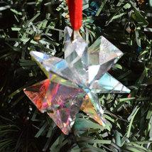 Crystal Carousel Suncatcher image 7