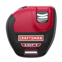 Craftsman Sidewinder 16 Foot Tape Measure - $14.48