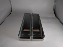 Lot of 2 Nintendo Wii STAND Base Holder for Console Original Genuine RVL... - $17.96 CAD