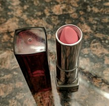 Maybelline Color Sensational Lipstick #17 Sugar Chic .15oz - $6.79