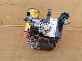 98-99 Lexus LX470 Toyota Land Cruiser Abs Brake Master Cylinder Assy Pump Module image 6