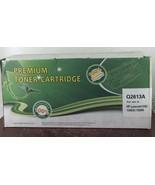Premium Toner Cartrige Q2613A - $37.40