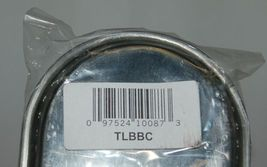 Modern Home Products TLBBC Stainless Steel Oval Burner 22 Inches Long image 3