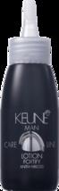 Keune Care Line Man Fortify Lotion 75ml/2.5 oz - $45.00