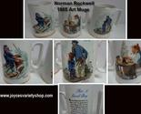 Norman rockwell mugs web collage thumb155 crop