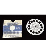 Wall Drug View Master 1A 4901 Viewmaster - $19.99