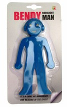 Bookmark With Light Blue Bookmarks Kids Bookmarks Bookmark Light Reading... - $13.27