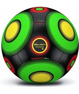 Millenti Soccer Ball Size 5 - Official Match Ball Quality - Thermal Bond... - $29.41