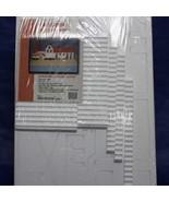 California Mission Model Kit La Purisima Concepcion - $31.88
