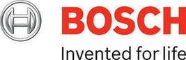 New Alternator Bosch AL2364X Reman fits 95-97 Nissan Altima 2.4L-L4 - $69.99
