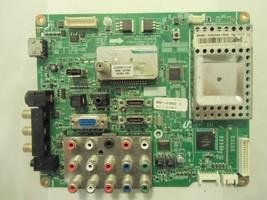 Samsung LN32A450 Main Board BN96-09534A - $22.23