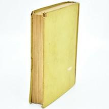 Childe Harold's Pilgrimage Lord Byron Lupton Publishing c. 1900? Hardcover Book image 2