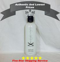 Simply Smooth Xpress Keratin Treatment 474ml/16.9oz NEW - $84.95