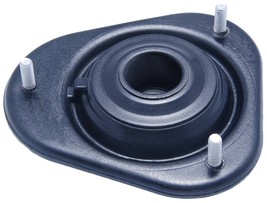 Front Shock Absorber Support Febest TSS-NHW10F Oem 48609-47020 - $22.94