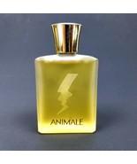 Parlux Fragrances ANIMALE Bath Oil - 1oz Bottle - $33.59