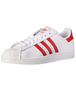 adidas Originals Men's Superstar ll Sneaker G43681 - $79.99