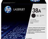 Hp 38a black toner 001 thumb155 crop
