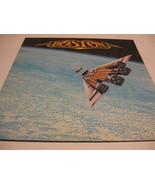 Boston Third Stage MCA 6188 Stereo Vinyl Record LP - $24.99