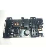 Element / RCA / Seiki / Sceptre / Westinghouse MLT668TL Power Supply Board - $32.66