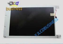 "KCS6448BSTT-X2 10.4"" 640*480 LCD display 90 days warranty - $285.00"