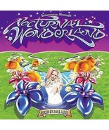 Nocturnal Wonderland by Dave Aud' (CD, Sep-2001, Moonshine Music) - $3.63