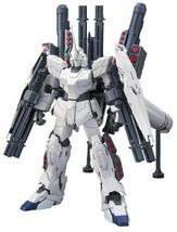 Bandai #156 HGUC Full Armor Unicorn Model Kit, 1/144 - $51.79