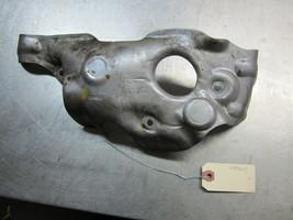 28Q105 Right Exhaust Manifold Heat Shield 2011 Ford Taurus 3.5 BB5E9A462AA - $25.00