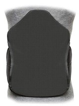 Superior Braces LSO Back Brace for Spinal Stenosis, Lumbar Support, Chronic Back image 1