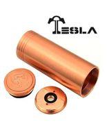 High Quality Cooper Tesla 2 Six Mod 26650 version - $22.00