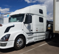 2013 COTTRELL C-5309 For Sale In Henderson, Colorado 80016 image 2