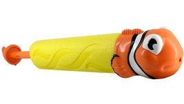 New Prime Time Toys Max Liquidator Monster Blaster Clown Fish Water Squirter NIP image 3