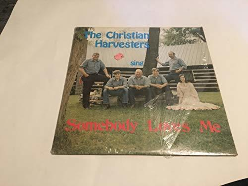 Primary image for OH WHAT A SAVIOUR VINYL LP RECORD ALBUM [Vinyl] THE SOJOURNERS