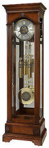 Howard Miller 611-224 (611224) Alford Grandfather Floor Clock - Hampton ... - £2,656.23 GBP