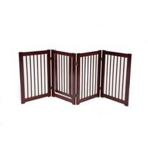 Dog Gates For The House 360 Configurable Pet Su... - $141.13