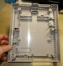 Super Nintendo SNS-001-Bottom Case For Sound Box ONLY-Intact--Just OK-READ All - $20.00