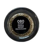 Revlon Photoready Eye Art Lid Line Lash Lot 080 Desert Dazzle Desert Mak... - $9.89