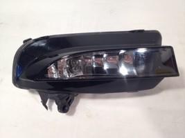 2012 13 14 2015 AUDI S5 A5 A4 QUATTRO/FWD OEM RH Fog Lamps 8T0.941.700.F - $29.56