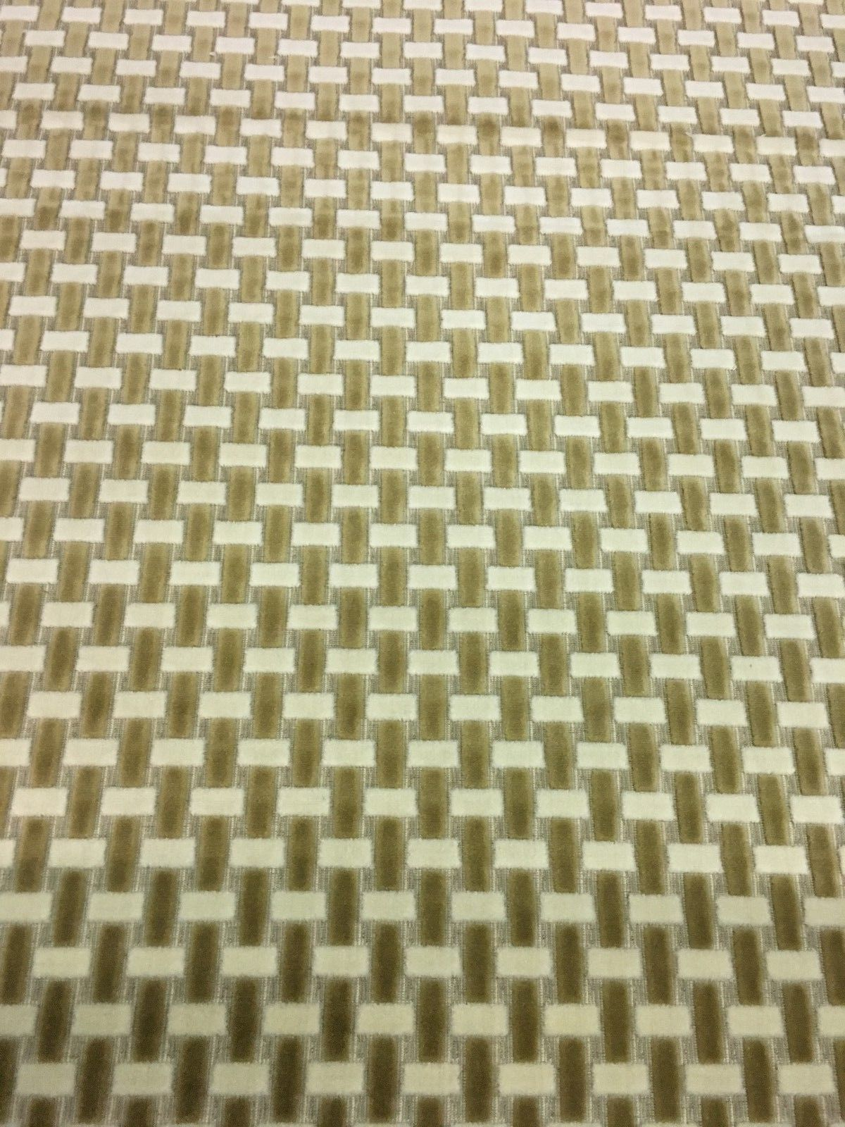 2 75 yds Designer Upholstery Fabric Gold, and 50 similar items