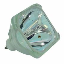 Philips 9281 653 05396 Philips Bare TV Lamp - $87.99