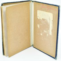 Ameliar-anne and the Green Umbrella by Constance Heward 1920 7th Printing Book image 4