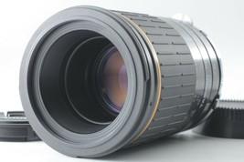 TAMRON camera lens 90mm F/2.8 SP AF DI MACRO NIKON JAPAN JP 00045 【TOP M... - $214.69