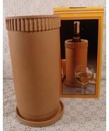 Cantina Wine Cooler Terracotta NIB - $12.82